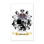 Jeffreys 1 35x21 Wall Decal