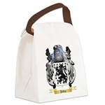 Jeffes Canvas Lunch Bag