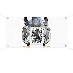 Jefferys Banner