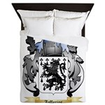 Jefferies Queen Duvet
