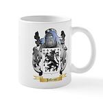 Jefferey Mug