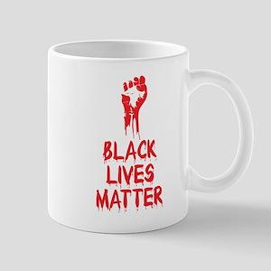 Black Lives Matter Mugs