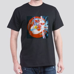 Claire Corey, Server, 2007 T-Shirt