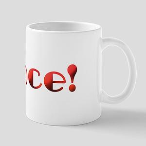 Design #533 Mug