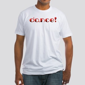 Design #533 Men's Fitted T-Shirt