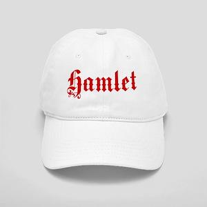 Hamlet Cap