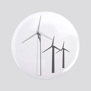 "WIND POWER 3.5"" Button"