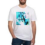 Mem Nahadr - FEMME FRACTALE T-Shirt