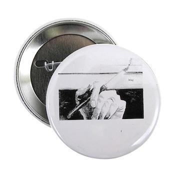 Drag Logo Button