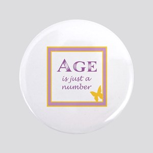 "AGE IS 3.5"" Button"
