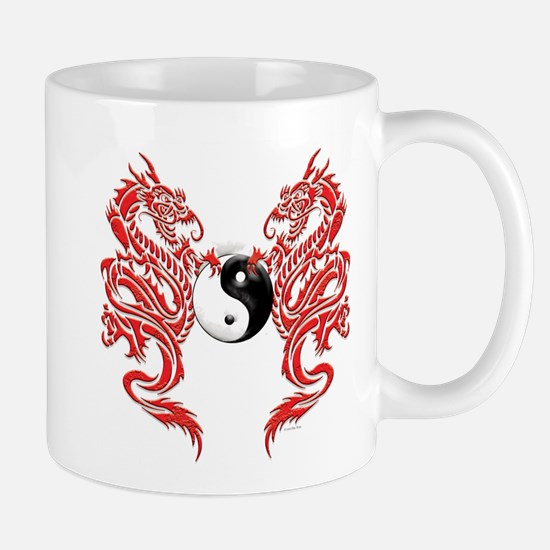 Dragons (W).png Mugs