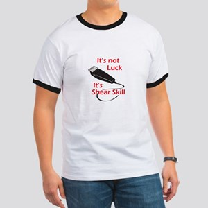 SHEAR SKILL T-Shirt