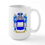 Jedrys Large Mug