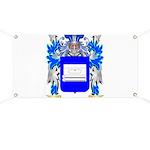 Jedrys Banner