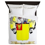 Jecop Queen Duvet