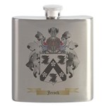 Jecock Flask