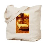 APR 1 Tote Bag
