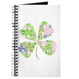 Lucky charms Journals & Spiral Notebooks