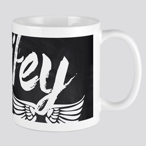 cute Wifey Mugs