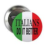 Italians Do It Better 2.25