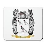Jeandin Mousepad