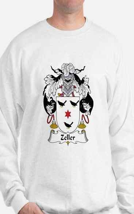 Zeller Sweatshirt