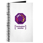 [inclusion works] Journal