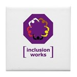 [inclusion works] Tile