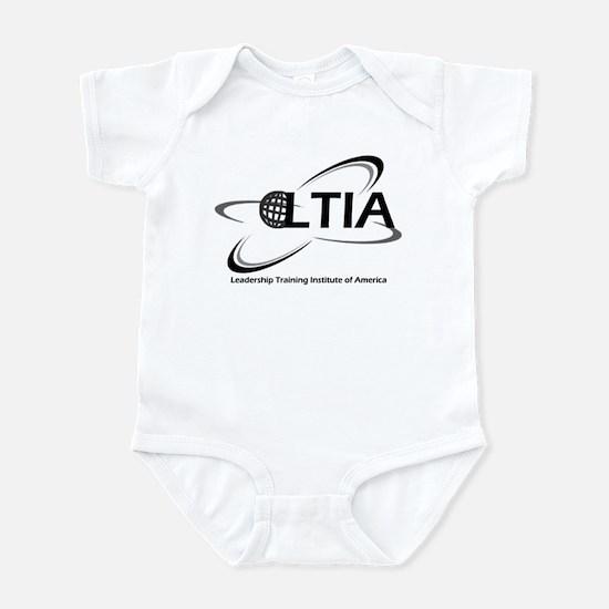 LTIA Infant Bodysuit