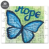 Hope Puzzles