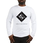 Lock 'n Load Logo Long Sleeve T-Shirt