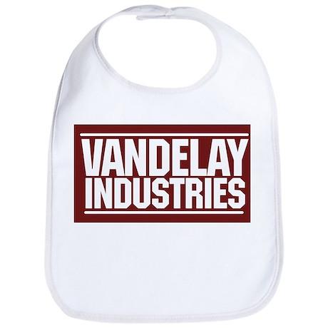 VANDELAY INDUSTRIES - Bib