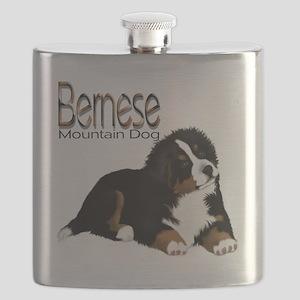 MadDog PupT Flask