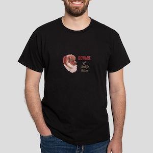 ANKLE BITER T-Shirt