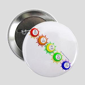 B-I-N-G-O! Button