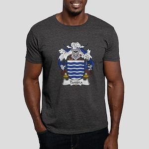 Tavora Dark T-Shirt
