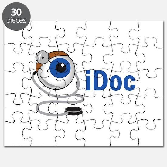 I DOC Puzzle