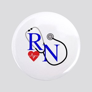 "RN FULL FRONT 3.5"" Button"