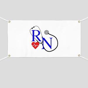 RN FULL FRONT Banner