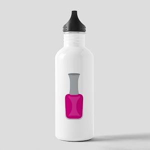NAIL POLISH Water Bottle