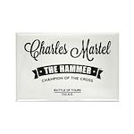 Charles Martel Magnets