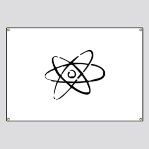 NUCLEAR ENERGY Banner