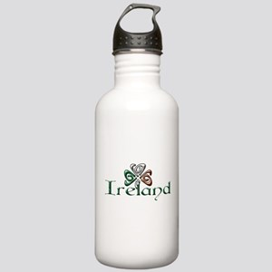 Ireland Water Bottle