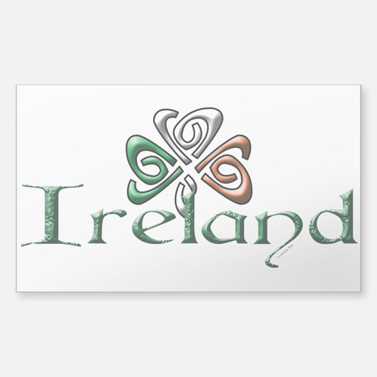 Ireland.png Decal
