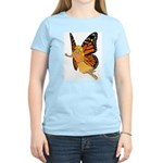 Faerie Women's Light T-Shirt