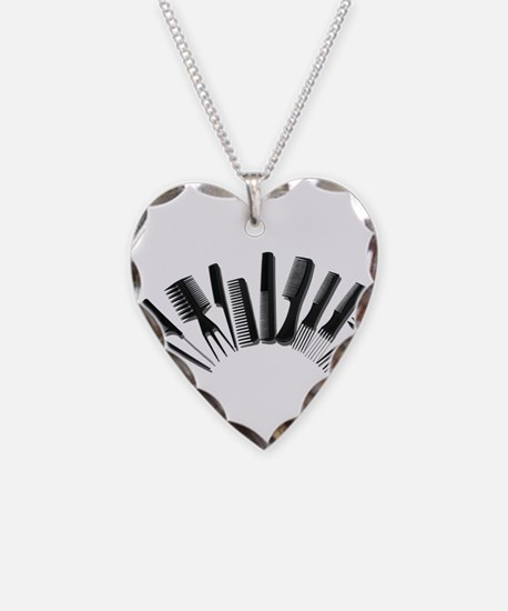 Combs122410.png Necklace