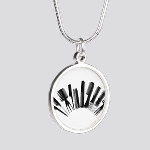 Combs122410 Necklaces