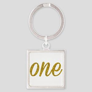 One Script Keychains