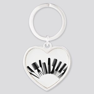Combs122410 Keychains