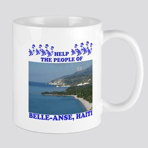 Help By Buying This Mugs